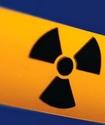 В Египте со строящейся АЭС выкрали радиоактивные материалы