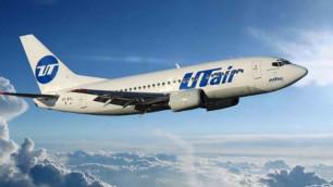 Пилот скончался во время перелета из Тайланда в Россию