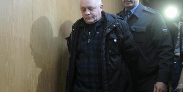 Владелец убившей девушку яхты признал вину