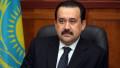 Премьер Казахстана заявил о неизбежности второй волны кризиса