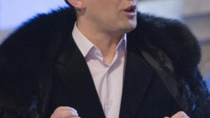 У режиссера Comedy Club угнали джип за миллион рублей