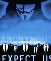 Хакеры из Anonymous пригрозили атаковать Facebook 28 января