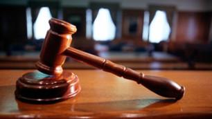 Пострадавшему от теракта жителю Актобе отказали в выплате компенсации