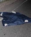 Тело полицейского с пулей в голове нашли на дороге под Смоленском