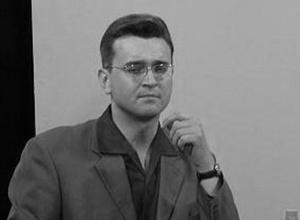 "Убийцу главреда канала ""Колыма плюс"" осудили на 13 лет"