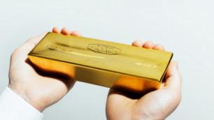 В Москве у водителя украли килограмм золота