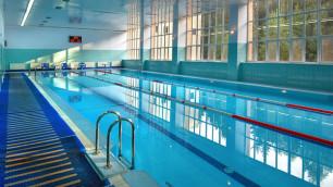 Инструктор бассейна в Улан-Удэ отказался спасать утопающего