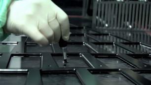 Работник Foxconn раскрыл планы Apple по запуску нового iPhone