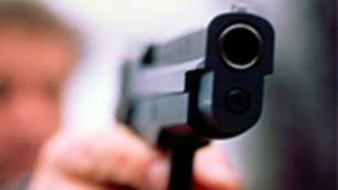 В гражданина США стреляли в Москве из-за 300 тысяч долларов