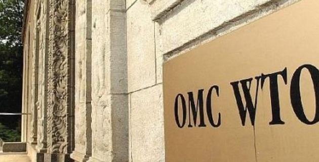 Казахстан вступит в ВТО в 2012 году