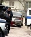 Установлена личность убитого при нападении на школу в Нальчике