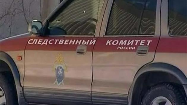 Взрыв в Краснодаре посчитали покушением на судью
