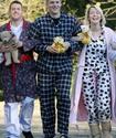 Ирландцам запретили приходить на собеседования в пижамах