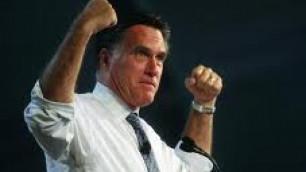 Кандидаты в президенты США поссорились из-за пенсионерок