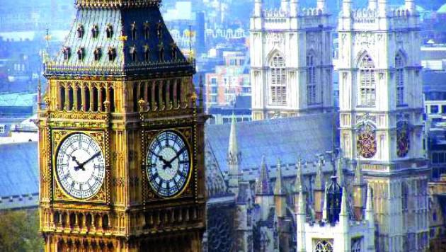 Бежавшие в Британию бизнесмены разоблачат 50 взяточников в Кремле