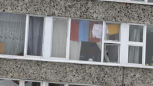 На Алтае общежитие продали вместе с 89 жильцами