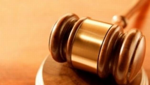 В Павлодаре сотрудника ДКНБ осудили на 10 лет колонии за наркотики