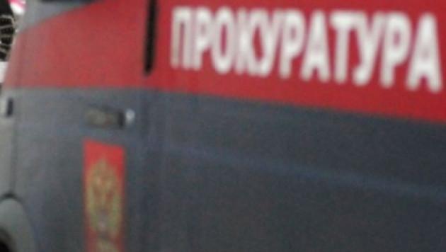 Полицейский сбил школьника на зебре в Белгородской области