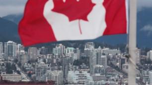 Канада выслала еще двух российских дипломатов
