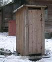 Два человека погибли после падения в туалет в Алматы