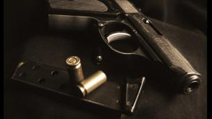 Власти Кыргызстана продали наградное оружие 350 россиянам