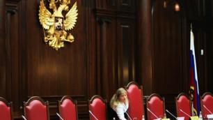 В Краснодарске избили судью