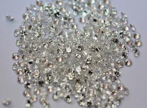 В Египте контрабандисты сдали властям алмазы на 10 миллионов долларов в студии ток-шоу