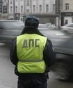 Инспектора ДПС уволили за ДТП с машиной удмуртских министров