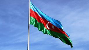 Депутаты Азербайджана предложили изменить название страны