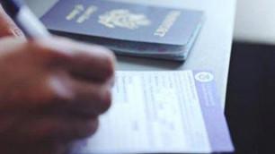 США и Казахстан договорились о выдаче пятилетних виз