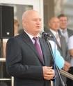 Мэра Ставрополя задержали при попытке получить взятку