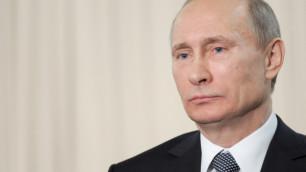 """""""Ведомости"""" узнали имена представителей Путина на дебатах"""