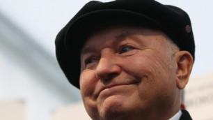 Лужков предрек победу Путина в первом туре выборов