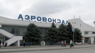 Мужчина угрожал совершить теракт в аэропорту Ростова