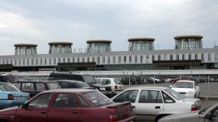 У гражданина Турции в Пулково украли багаж на 2,3 миллиона долларов
