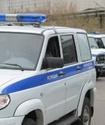 Уволенный из-за гибели подростка питерский полицейский умер