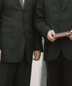 Аршавин и Якубович стали доверенными лицами Путина