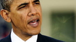 Предвыборную кампанию Обамы оплатила семья беглого преступника