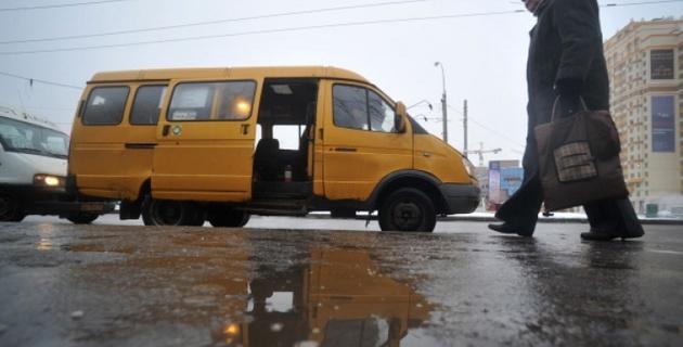 Пенсионерку дважды похищали из-за ее квартиры в Москве