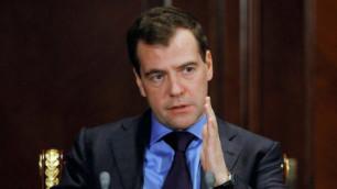 Российские разведчики в 2011 году поймали 199 шпионов