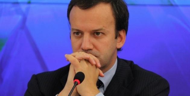 Дворкович разберется с кредитами для пенсионеров с 2800 процентами годовых