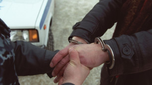 Офицера ФСБ арестовали за убийство авиаконструктора