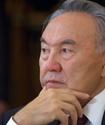 Президент Казахстана не поверил в масштабность новой волны экономического кризиса