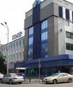Задержанные в Алматы рэкетиры оказались студентами UIB и КИМЭП