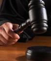 Суд ужесточил наказание убийцам казахстанского туриста на Иссык-Куле