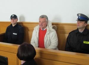 Польша согласилась выдать РФ экс-прокурора Игнатенко
