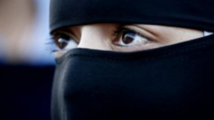 В Узбекистане впервые осудили женщину за ношение хиджаба
