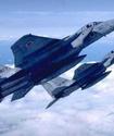 Полет российских военных самолетов над Японией отслеживала Южная Корея
