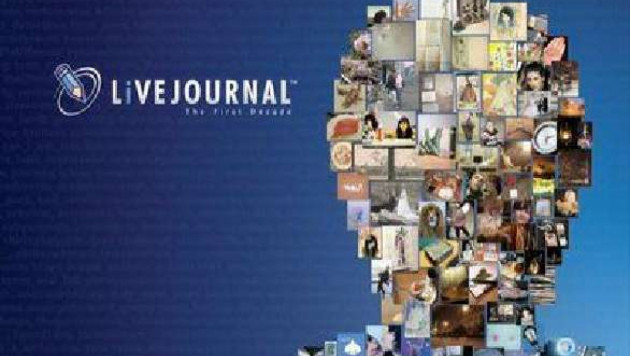 Восстановлен доступ к LiveJournal