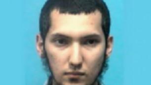 Несостоявшемуся убийце Обамы узбеку-нелегалу предъявлено новое обвинение